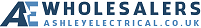 Electrical Equipment for Sale - Ashley Electrical Wholesalers