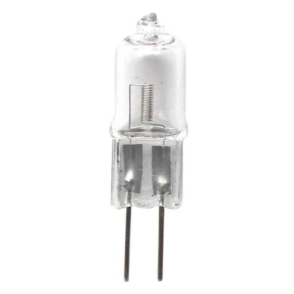 7W Halo G4 Halogen Capsule (KHL07CPLG4)