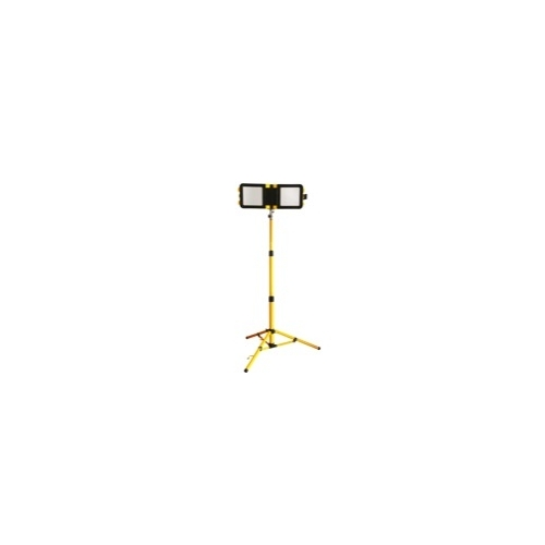 Site Lamp Stand for 30W & 60W