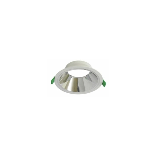 Maly, 617 Type Shining Housing, Cut-out 150mm