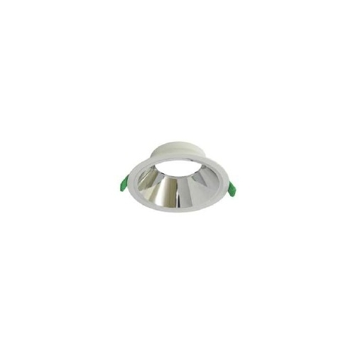 Maly 618 Type shining Housing Cut-out 170mm